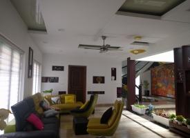 SUDARSANAN HOUSE 5